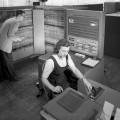 IBM-Ancient