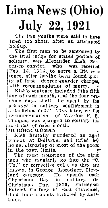 pgaffneyarticle7-22-1921